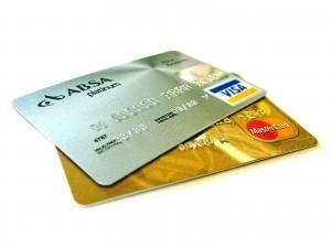 hur fungerar ett kreditkort