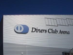 diners club kreditkort