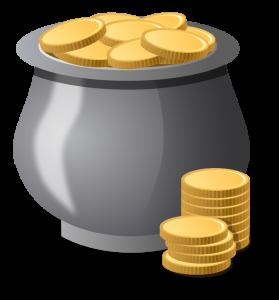 minska era småutgifter