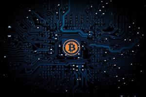 betalkorten bitcoin