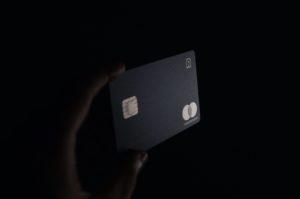 betalkort kreditkort mastercard